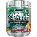 MuscleTech Performance Series Amino Build Next Gen