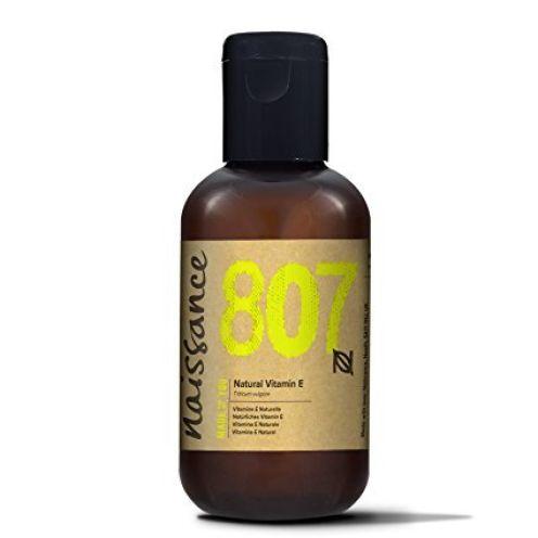 Naissance Natural Vitamin E 100ml