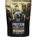 nu3 Protein Complex