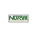 Nurafit Logo