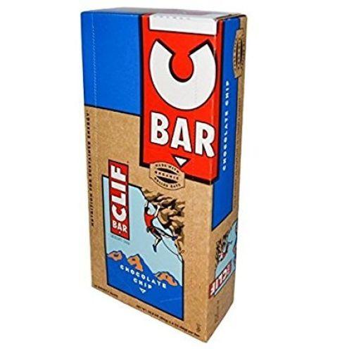Nutri Superfoods Bar Choclate Chip Schokochips