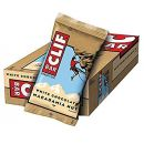 Nutri Superfoods Clif Bar White Chocolate Macadamia