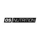 OS Nutrition Logo