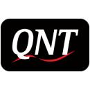 QNT Logo
