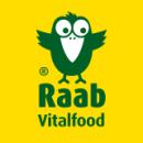Raab Vitalfood Logo