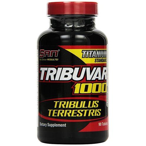 SAN Tribuvar Tribulus 1000