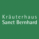 Sanct Bernhard Logo