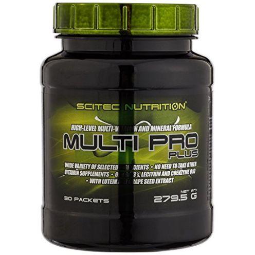 Scitec Nutrition Multi-Pro
