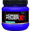 Ultimate Nutrition Horse Power X Blue Rasberry