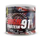 US Sports Nutrition by BBGENICS Premium Eiweißpulver