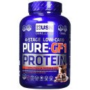 USN Pure Protein GF-1 Chocolate