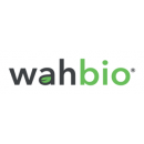 wahbio Logo