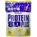 Weider 80 Plus Protein Banane
