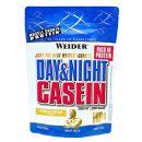 Weider Day & Night Casein Protein