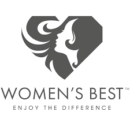 Women's Best Logo