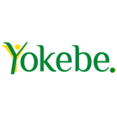 Yokebe Logo