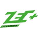 ZEC+ Nutrition Logo