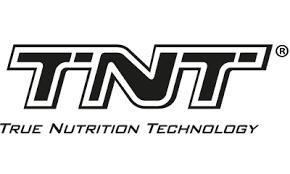 TNT Eiweißpulver