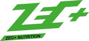ZEC+ Nutrition Eiweißpulver